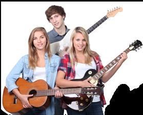 guitargroup